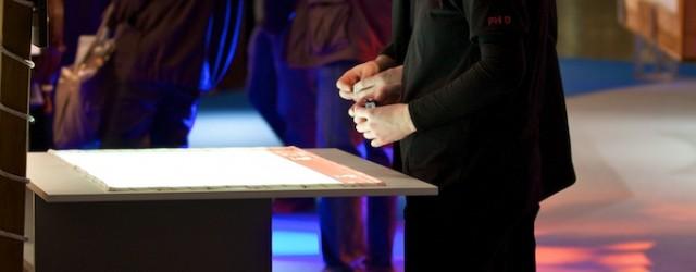 Nicht selten kommt es im Rahmen von Projekten vor ,dass Funktionen geändert werden. Doch aus dem Virtuellen Gästebuch wurde kurzerhand ein Würfelspiel. Auf der Technischen Grundlade, die bereits das Gästebuch...