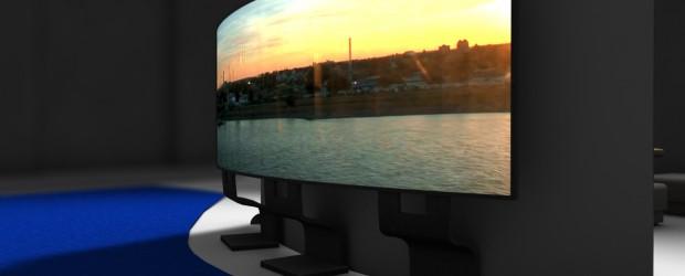 So haben Sie die Düsseldorfer Rheinkirmes noch nie gesehen. Die größte Kirmes am Rhein ist in jedem Jahr eines der Highlights im Veranstaltungskalender. Fast eine halbe Millionen Besucher verwandeln für...